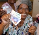 pension-payout-day-in-south-africa_313x118