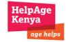 HelpAge Kenya