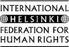 Helsinki-Komité