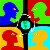 Global debat