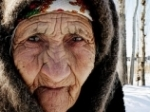 nurilla-kyrgyzstan_313x118
