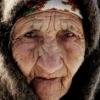 nurilla-kyrgyzstan_313x118 (1)