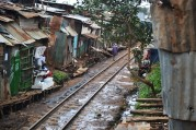 Kibera_Slum_Railway_Tracks_Nairobi_Kenya_July_2012