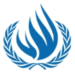 un-human-rights-council-logo