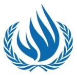 un-human-rights-council-logo
