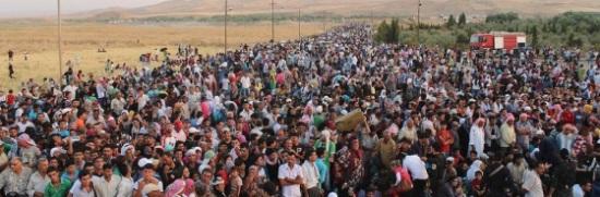 0830_syriske_flygtninge