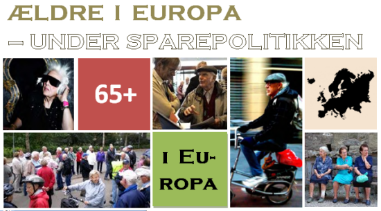 Aeldre i Europa