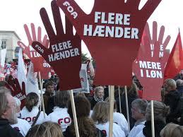 Flere Hænder