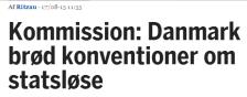 Konventioner