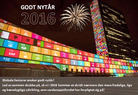 Godt Nytår 2015-16