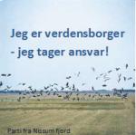 Nissum fjord