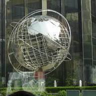 FN Globe