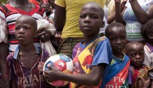 Burkina Faso_557