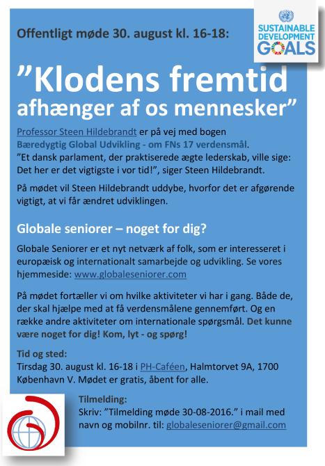 Intromøde 2016-08-30 arbejdskopi