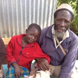 kibera-med-bedstefar