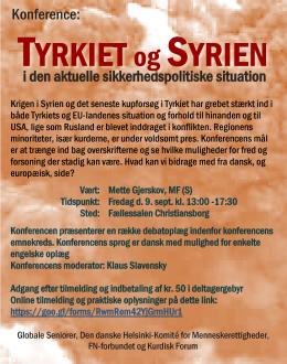 Konference annoncering 2016-09-01