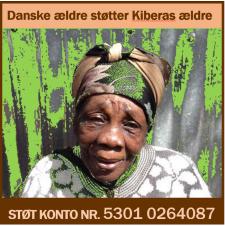 stoet-kiberas-aeldre
