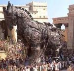 trojansk-hest