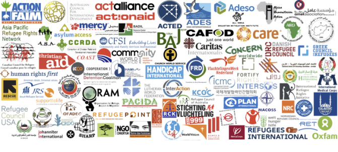 icva_members-updated_0
