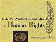 the-origin-of-the-universal-declaration-of-human-rights-1-728