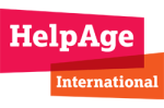 HelAge International - logo