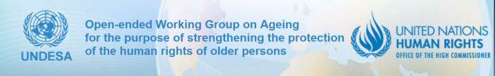 oewg-on-ageing