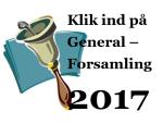 gf2017