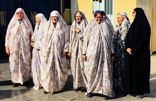 Skønne danske Seniorkvinder IMG_1499 (3)