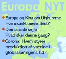 Europa-NYT 01-04-2021
